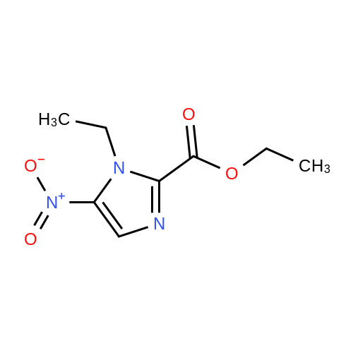 Chemical Structure| 683815-49-8