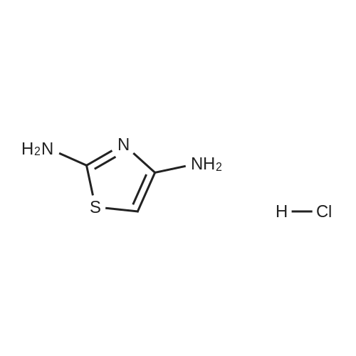 Chemical Structure| 72792-54-2