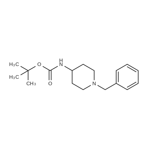 Chemical Structure| 73889-19-7