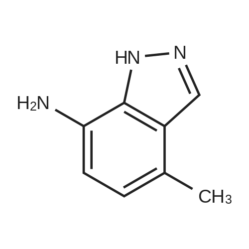 Chemical Structure| 952183-44-7