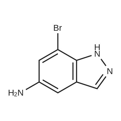 Chemical Structure| 953411-10-4