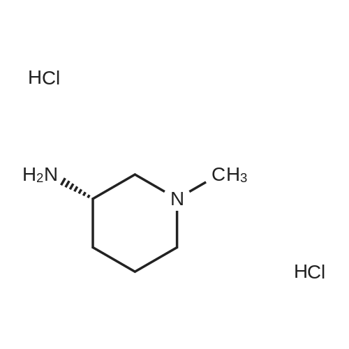 Chemical Structure| 1157849-51-8