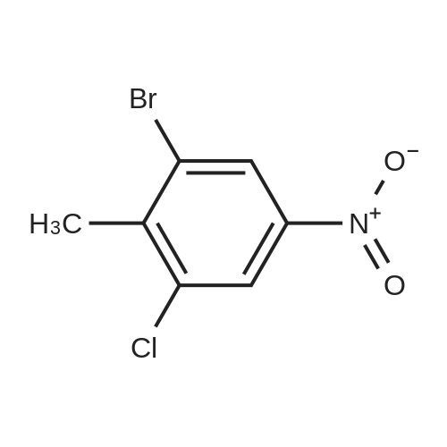 Chemical Structure  1448319-06-9