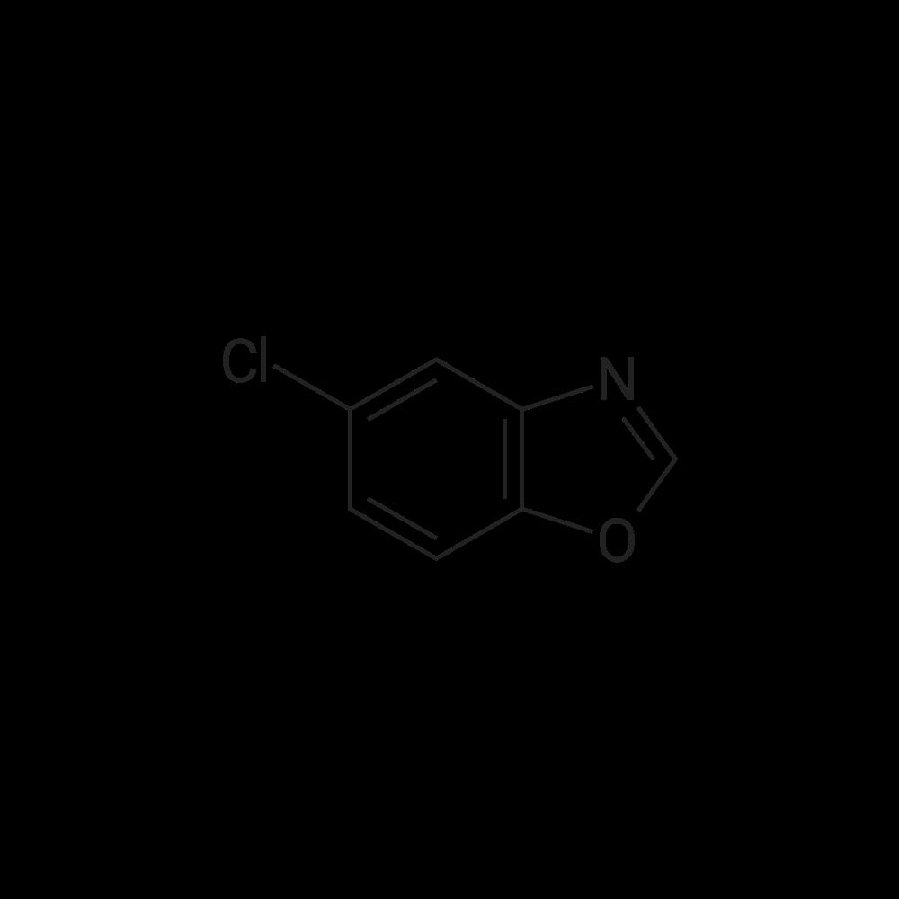5-Chlorobenzoxazole