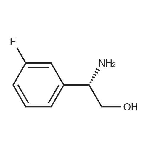 Chemical Structure| 325152-98-5