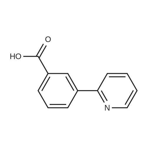 Chemical Structure| 4467-07-6