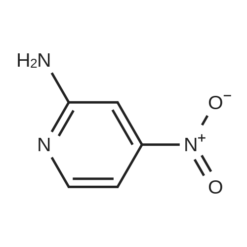Chemical Structure| 4487-50-7