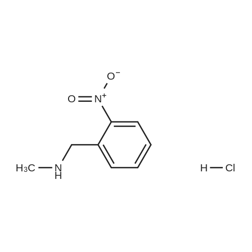 Chemical Structure| 5441-60-1