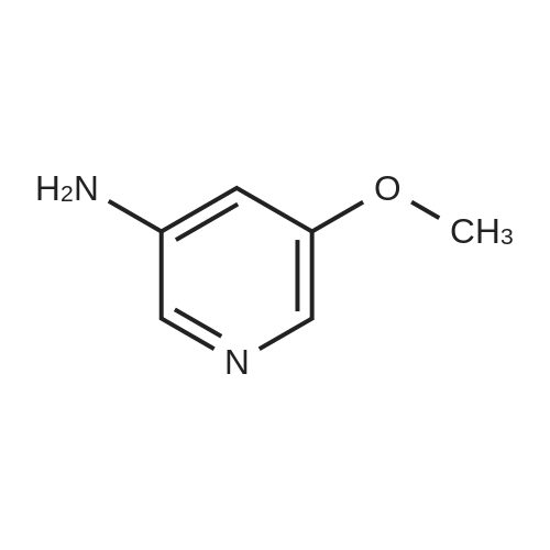 Chemical Structure| 64436-92-6