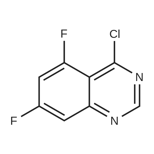 Chemical Structure| 791602-75-0