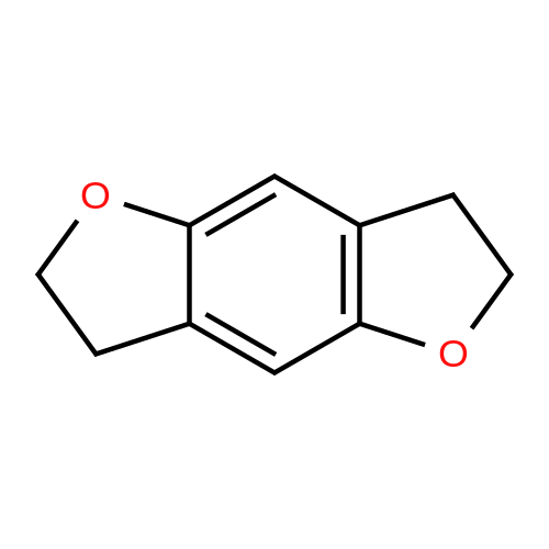 Chemical Structure  81926-24-1