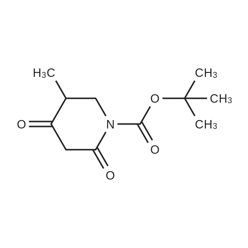 Chemical Structure| 942425-69-6