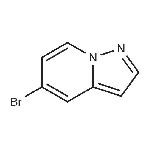 Chemical Structure| 1060812-84-1