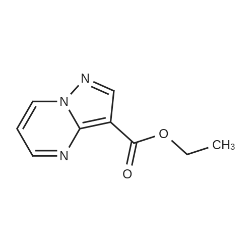 Chemical Structure| 115932-00-8