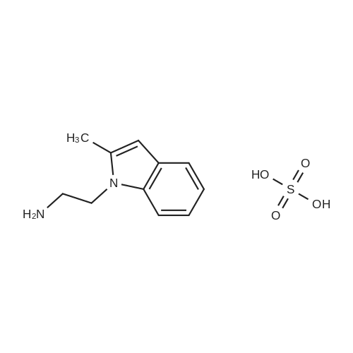 Chemical Structure| 1185568-62-0