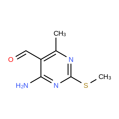 Chemical Structure  1268522-00-4