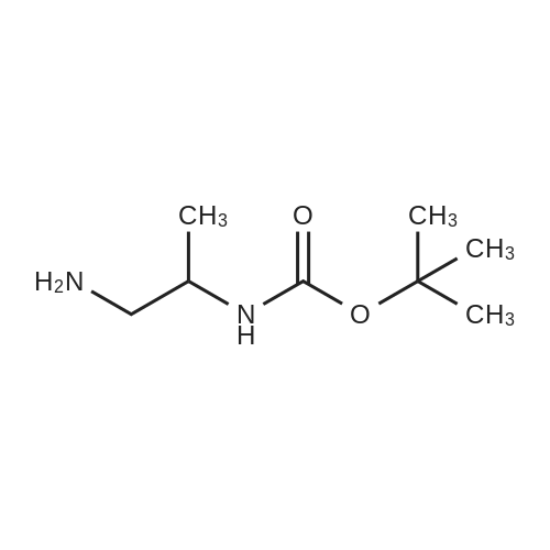 Chemical Structure| 149632-73-5