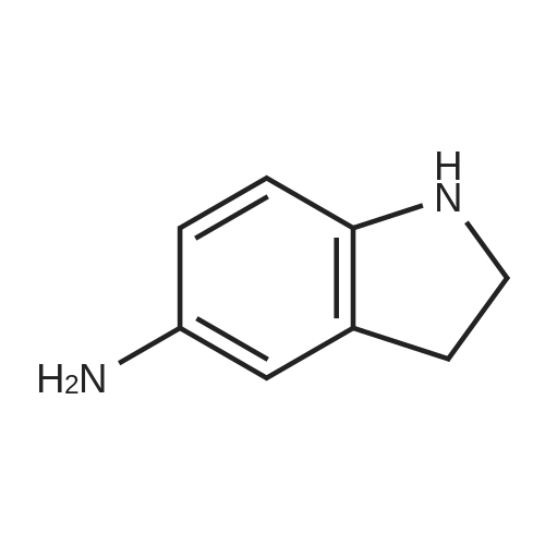 Chemical Structure| 15918-80-6