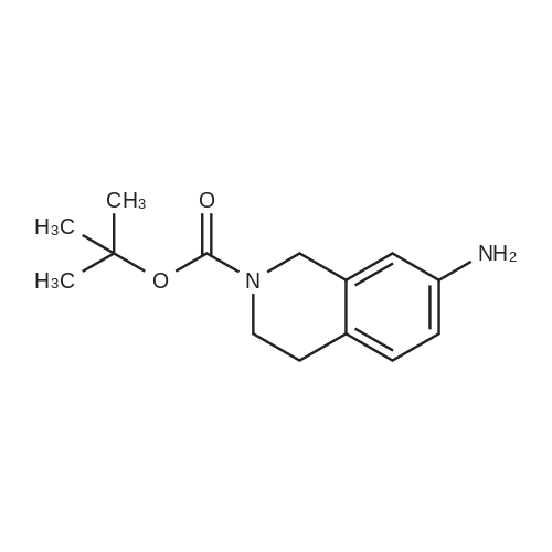 Chemical Structure| 171049-41-5