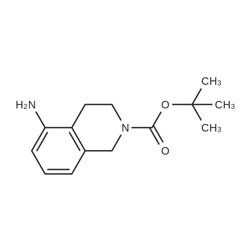 Chemical Structure| 201150-73-4