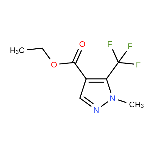 Chemical Structure| 231285-86-2