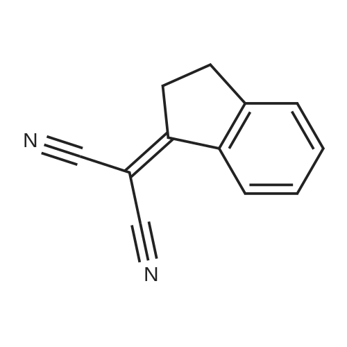 Chemical Structure| 2510-01-2