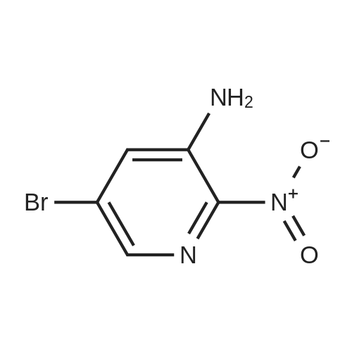 Chemical Structure| 433226-05-2