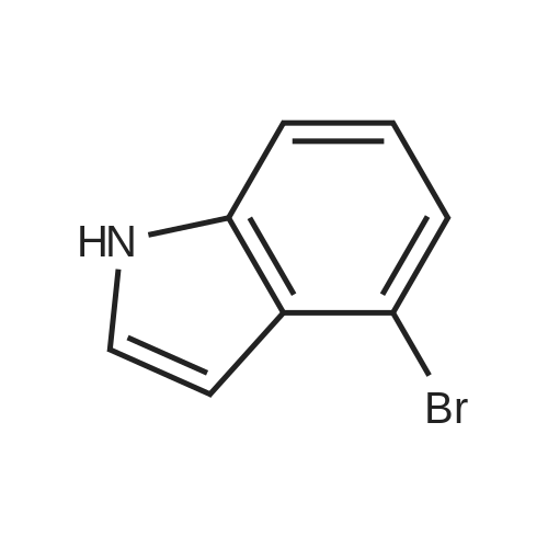 Chemical Structure| 52488-36-5