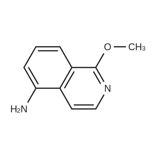 Chemical Structure| 72678-02-5