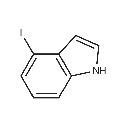 Chemical Structure| 81038-38-2