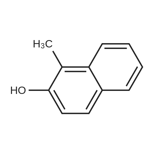 Chemical Structure| 1076-26-2