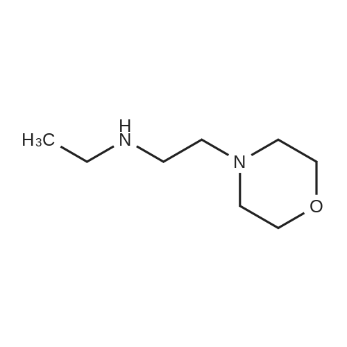 Chemical Structure| 108302-54-1