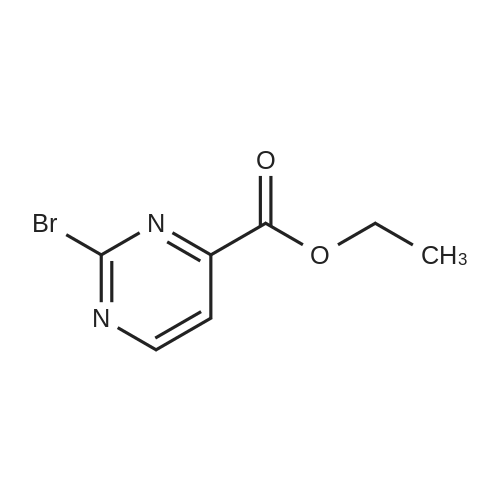 Chemical Structure| 1207954-85-5