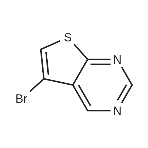 Chemical Structure| 1379322-62-9