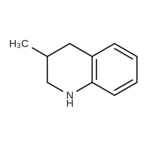 Chemical Structure| 20668-20-6
