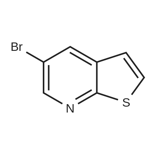 Chemical Structure| 21344-24-1