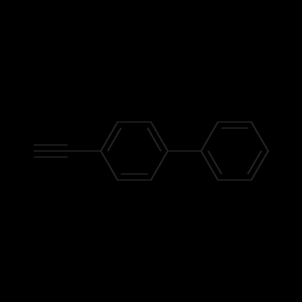 4-Ethynyl-1,1'-biphenyl