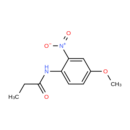 Chemical Structure| 301228-34-2