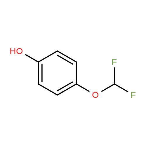 Chemical Structure| 87789-47-7