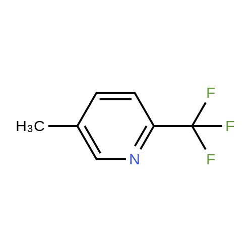 Chemical Structure| 1620-71-9