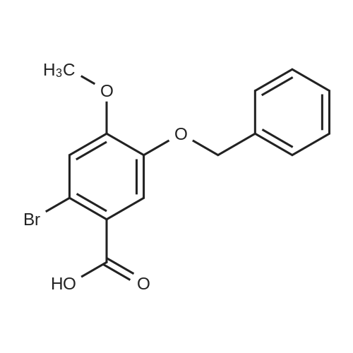 Chemical Structure  24958-42-7