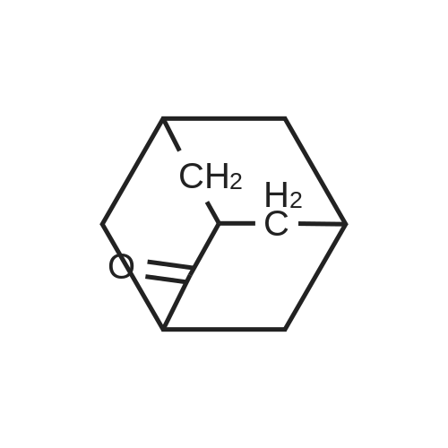 Adamantan-2-one