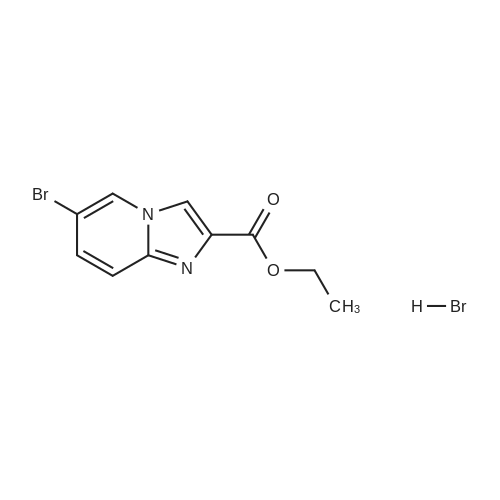 Chemical Structure| 1177092-98-6