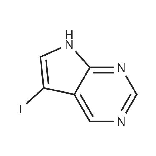 Chemical Structure| 175791-53-4
