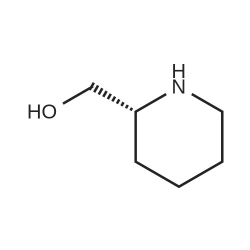 Chemical Structure| 3197-44-2