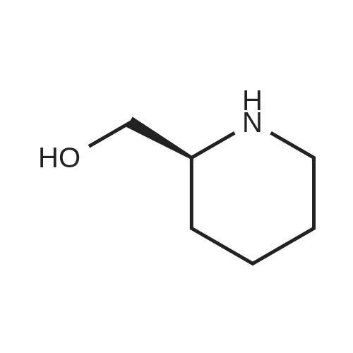 Chemical Structure| 41373-39-1