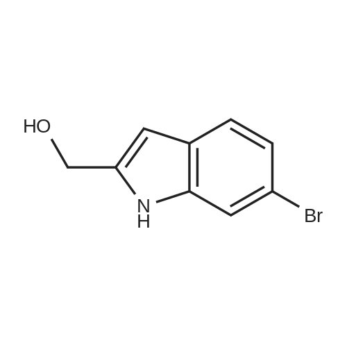 Chemical Structure| 923197-75-5