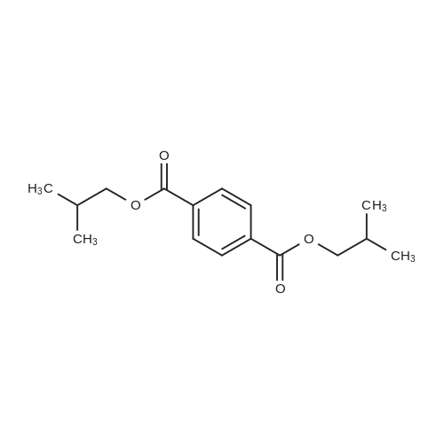 Chemical Structure| 18699-48-4