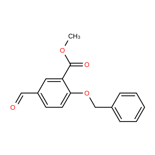 Chemical Structure| 255734-73-7
