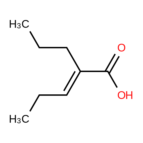 Chemical Structure| 33786-47-9